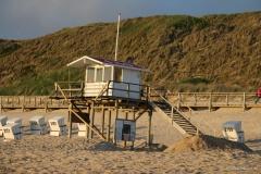 Westerhoern46_Sylt_Ferienwohnung_-49